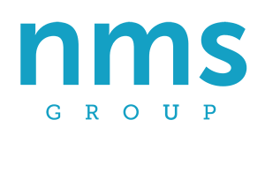 new media solutions group